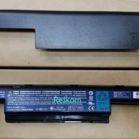 Original Batre Baterai Acer Aspire 4250, 4251, 4253, 4333, 4339, 4349