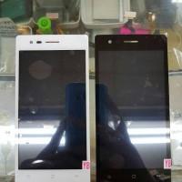 Lcd Oppo R1201/Neo 5 fullset