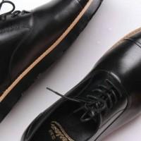 sepatu kulit model leeds(bally,pantofel,delta,brodo,kickers,boots,nike