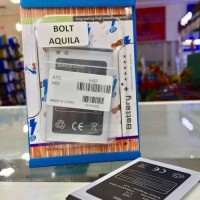 Baterai Modem Bolt Aquila 4G LTE wifi Aquilla Baterry Batere Batre