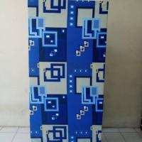 Kasur Busa Inoac Super No.5 Uk.90x200x20 Garansi 10 Tahun