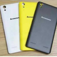 Lenovo A6000 back cover tutup baterai