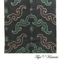 Kain Batik Print Tolet Asli Solo Batik Colet Bahan Jarik Kebaya Modern