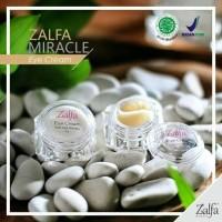 Zalfa Miracle Eye Cream with Anti Wrinkle
