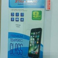 Tempered glass asus zenfone 4max pro zc554kl