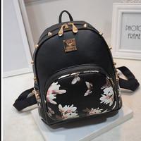 PROMO DISKON!!! Tas Import Fashion Tas Wanita Tas Batam Murah  T49069