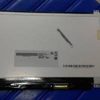 Jual LCD / LED Acer Aspire One 722 AO722 725 756 11.6 Slim