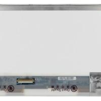 LCD LED Laptop Asus A43 A43E A43S A43S A43SJ A43SD A43SA A43SM A43SA