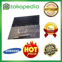 Keyboard Laptop Samsung NP355 NP365 NP350V4X NP355V4X NP355E