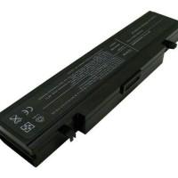 Batre Laptop Samsung NP275E4V-X01D NP270 NP275 BATERAI/BATERE/BATRAI