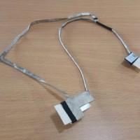 SAMSUNG Laptop Kabel Flexible NP350 NP355V5C NP365E5C NP350V5C-S06AU