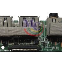 USB Board Laptop Asus A43SJ A43SD Series