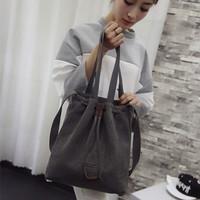 PROMO DISKON!!! Tas Import Fashion Tas Wanita Tas Batam Murah - T49066