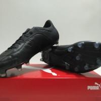 Sepatu Bola Puma Capitano (original)