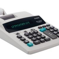 Kalkulator Casio FR - 2650T