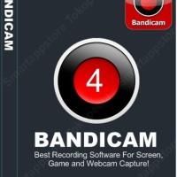 Bandicam Screen Recorder Final [ Terbaru ] For Windows