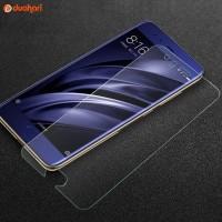 Tempered Glass Xiaomi Mi6 / Mi 6 Anti Gores Kaca (Screen Protector