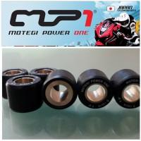 Roller Vario 125 Motegi Power One (MP1)