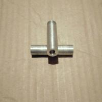 spacer almunium M5*40mm 2pcs