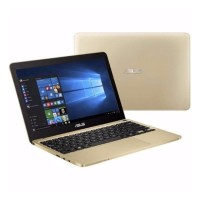 ASUS VIVOBOOK A442UR I5 7200U - 4GB RAM - 1TB HDD - GT940MX 2GB