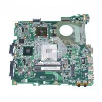 Motherboard Mainboard Acer Aspire 4738 4253 ORI Mati Tp Belum Servis