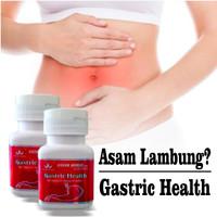 Obat Sakit Maag | Asam Lambung | Lambung | Gastric Health Green World