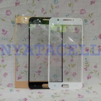 Tempered Glass Full 3D Vivo Y69 /Anti Gores Kaca Curved Warna