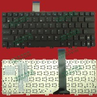 Keyboard Laptop ASUS Eee Pad Transformer TF101 TF101A TF101A1 Series