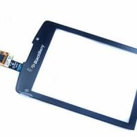 Touchscreen Blackberry Torch 9800/9810