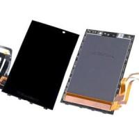 LCD + Touchscreen Blackberry Torch 9800