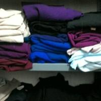 Bahan kain untuk Baju Gamis / Jubah, Murah (KILOAN)