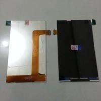 LCD OPPO JOY R1001 ORIGINAL