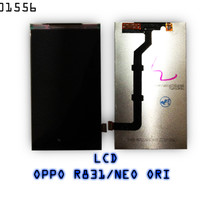 LCD OPPO NEO R831 / R831K ORIGINAL