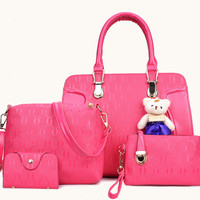 PROMO DISKON!!! Tas Import Fashion Tas Wanita Tas Batam Murah - T49071