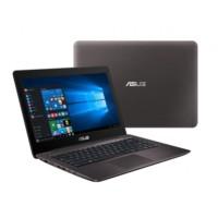 Asus A456UR intel i5/4gb/1tb/vga gt930/win10 original n Limited