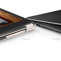 laptop tablet Asus vivobook flip TP301UJ corei5/4gb/1tb Diskon