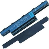 Replacement Battery Laptop ACER Aspire 4741 4743 4738 4738Z 4739 4752