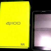 tablet murah axioo s2L