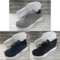 Sepatu Skechers Pria Go Run Mojo