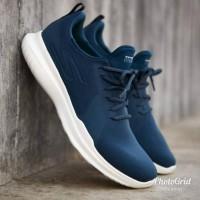 Sepatu Skechers GoRun Mojo / Skecher / Sketcher