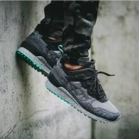 Asics Gel Lyte III MT SneakerBoots Grey