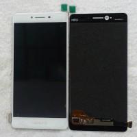 LCD TOUCHSCREEN OPPO R7S ORIGINAL FULLSET