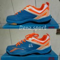 Sepatu Badminton Rs Sirkuit 567