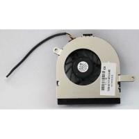 FAN For Toshiba A200 A205 A215 AMD Fanlts5