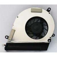 FAN For Toshiba A200 A205 A215 L450 INTEL Fanlts6