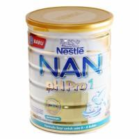 Susu Nan kid PH pro Tahap 1 800 gram (HOT PROMOO)