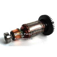 Bosch GSB 13 / GSB 13 RE Armature (2609120232)
