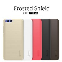 Hard Case Nillkin Xiaomi Mi6 (Free Anti Gores)