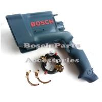 Bosch Motor Housing GBH 2-26 DRE (1617000558)