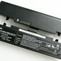 Baterai ORIGINAL Laptop Samsung R480 RV418 NP300